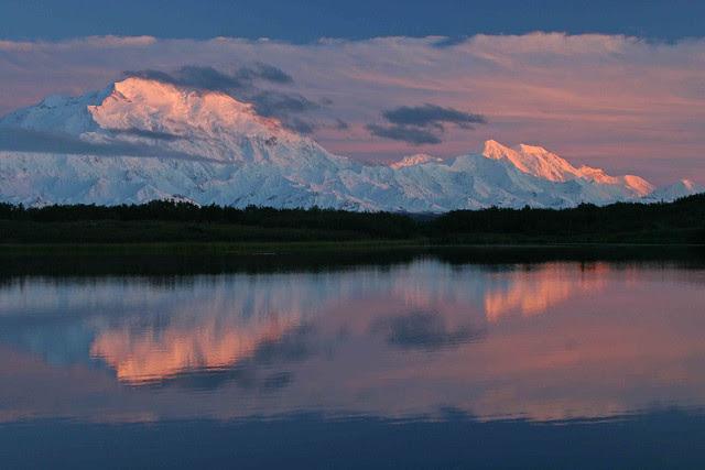 Mt. McKinley-4.JPG