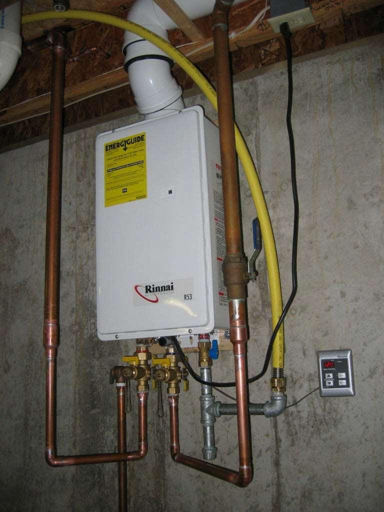 Garage Door Opener Chain Adjustment How To Install A Gas