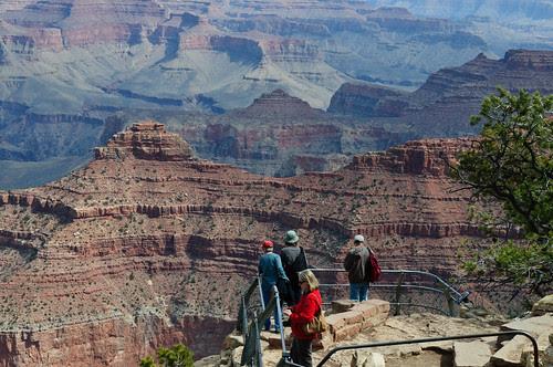 Grand Canyon - Monday 12Mar2012 a_5496 by 2HPix.com - Henry Huey