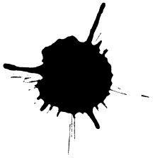 inchiostro-macchia