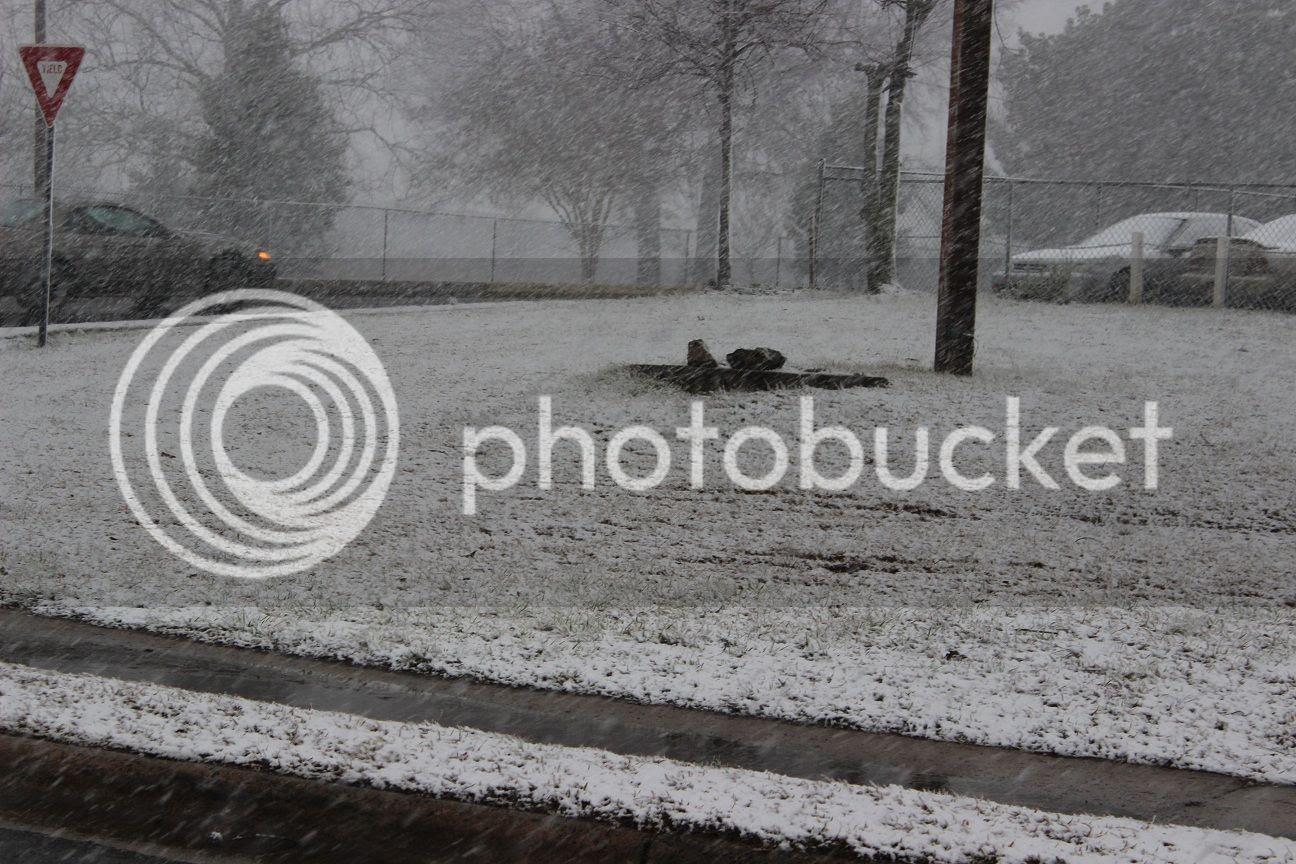 photo snow8_zpsf9bfbc55.jpg