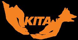 http://upload.wikimedia.org/wikipedia/en/b/b1/Parti_Kita_Logo.png