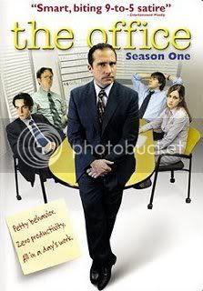 The Office US: Season 1