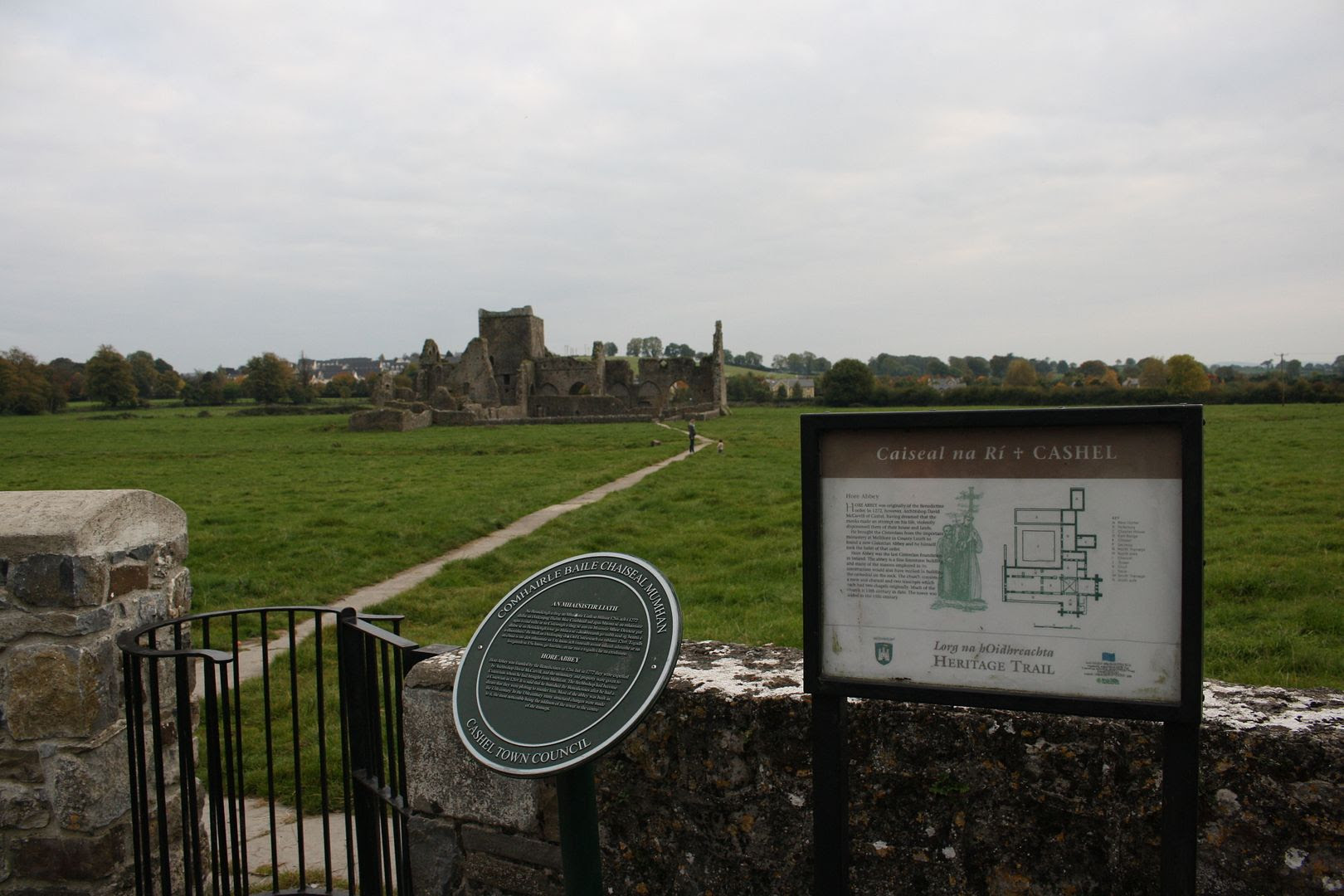 Hore Abbey, Cashel, Ireland photo IMG_3796_zpsfewringf.jpg