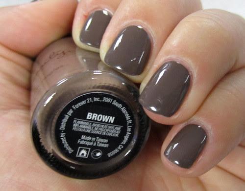L&B_Brown3
