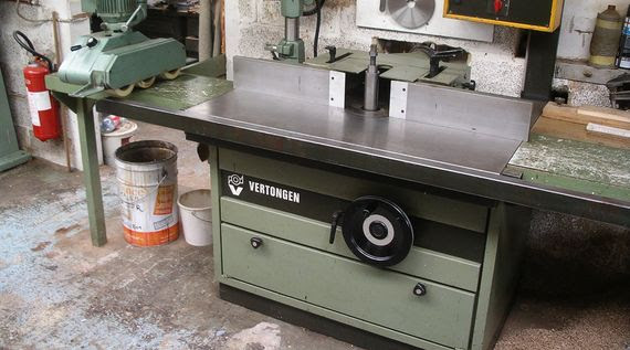 Small Woodworking Projects Used Woodworking Machinery Sales