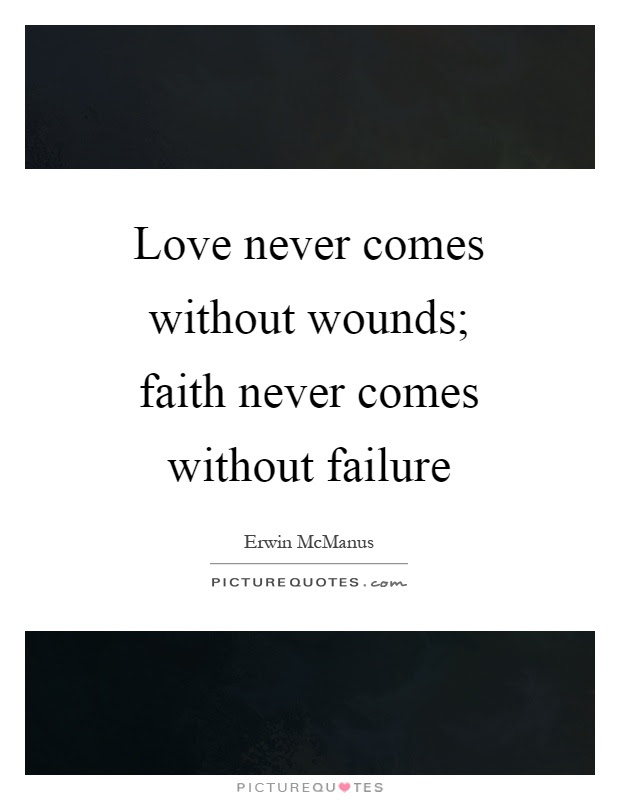 Failure In Love Quotes Sayings Failure In Love Picture Quotes