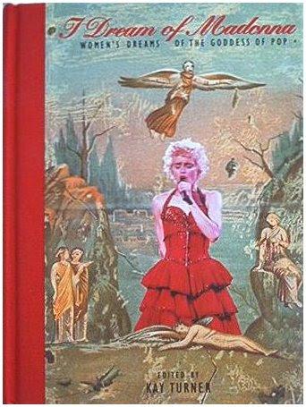 turner book1993