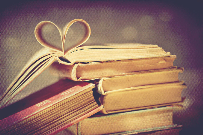 Image result for images i love books