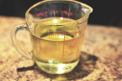 oil_for_mayonnaise.jpg