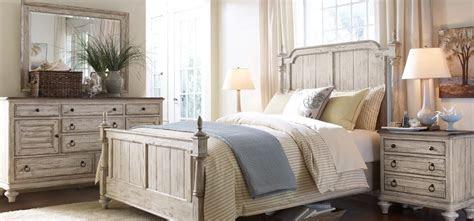 kincaid weatherford cornsilk collection bedroom set