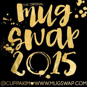 MUG SWAP 2015.jpg