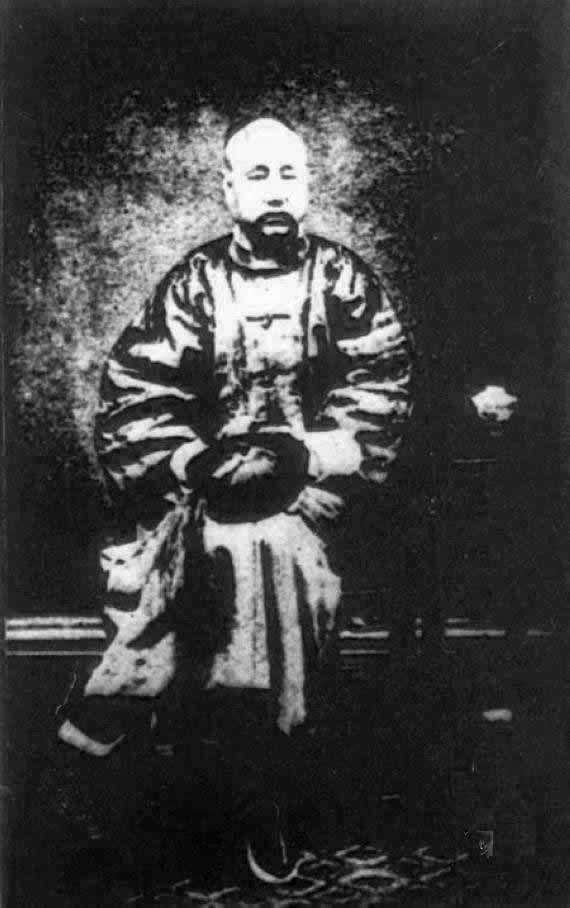 File:Sengge Rinchen.jpg