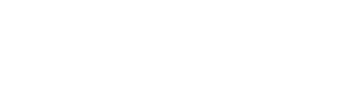 SRL Music Subscription Service