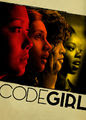Codegirl | filmes-netflix.blogspot.com