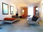 Apartments : Interior Designs For Studio Apartments - Welcoming ...