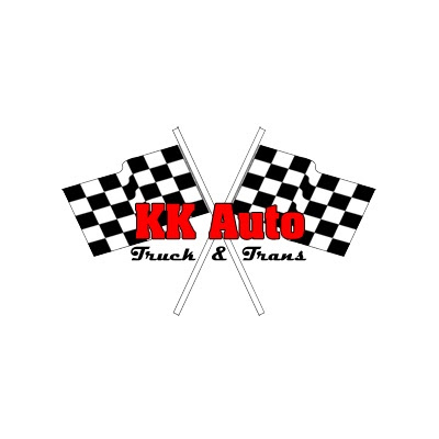 Image Result For Burbank Tire Car