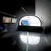2012512_kofradia-inaugurazioa-298