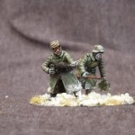 Singleton Winter Germans (4)