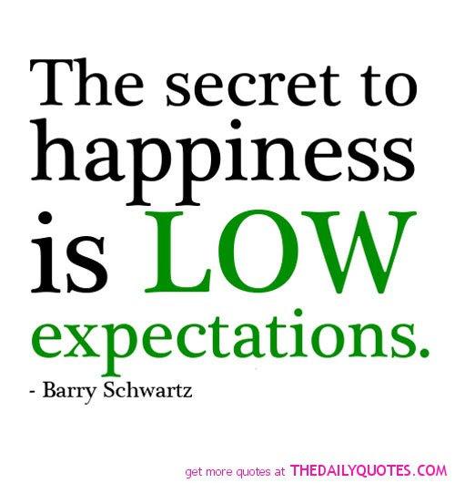 Quotes About Secret Love 185 Quotes