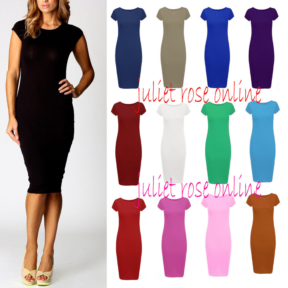 Size Bodycon Sleeve Bell Dresses Plain Neck Crew cheap chart for