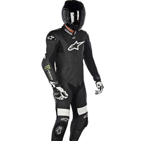 CuirPantalon Vetements Cuir Homme Moto Alpinestar N8OPnw0kX