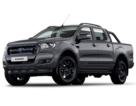 ford ranger  price specs carsguide