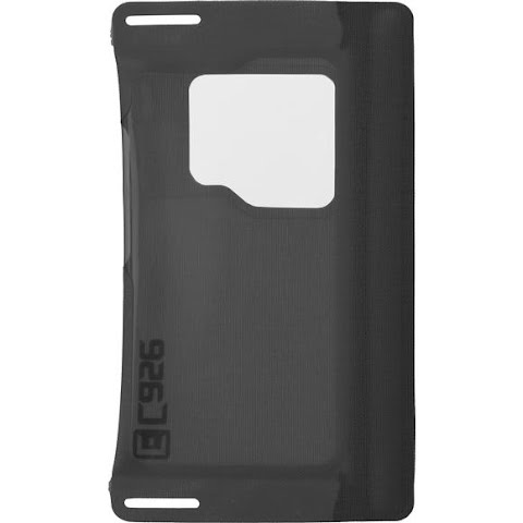 E - Case Iseries Iphone Case ( Black )