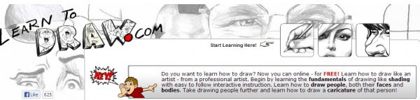 learntodraw