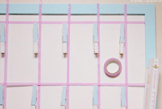 http://i402.photobucket.com/albums/pp103/Sushiina/cityglam/diy_pin7_zps7f329874.jpg
