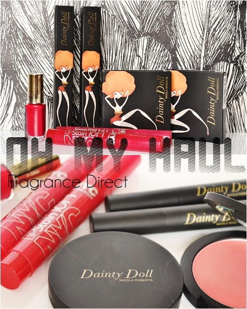 fragrance_direct_dainty_doll