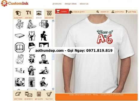 319 Lý Thường Kiệt, Quận 11, Thành Phố Hồ Chí Minh