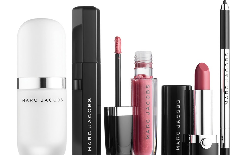 Sephora Black Friday has come – or at least its preview. There are a lot of amazing makeup sets you can buy. With many good deals, you may want to save up until they are available.