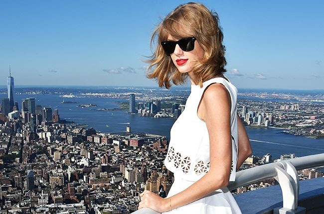 Taylor Swift photo taylor-swift-new-york-2014-billboard-650.jpg