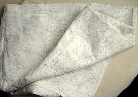 4. Fabric