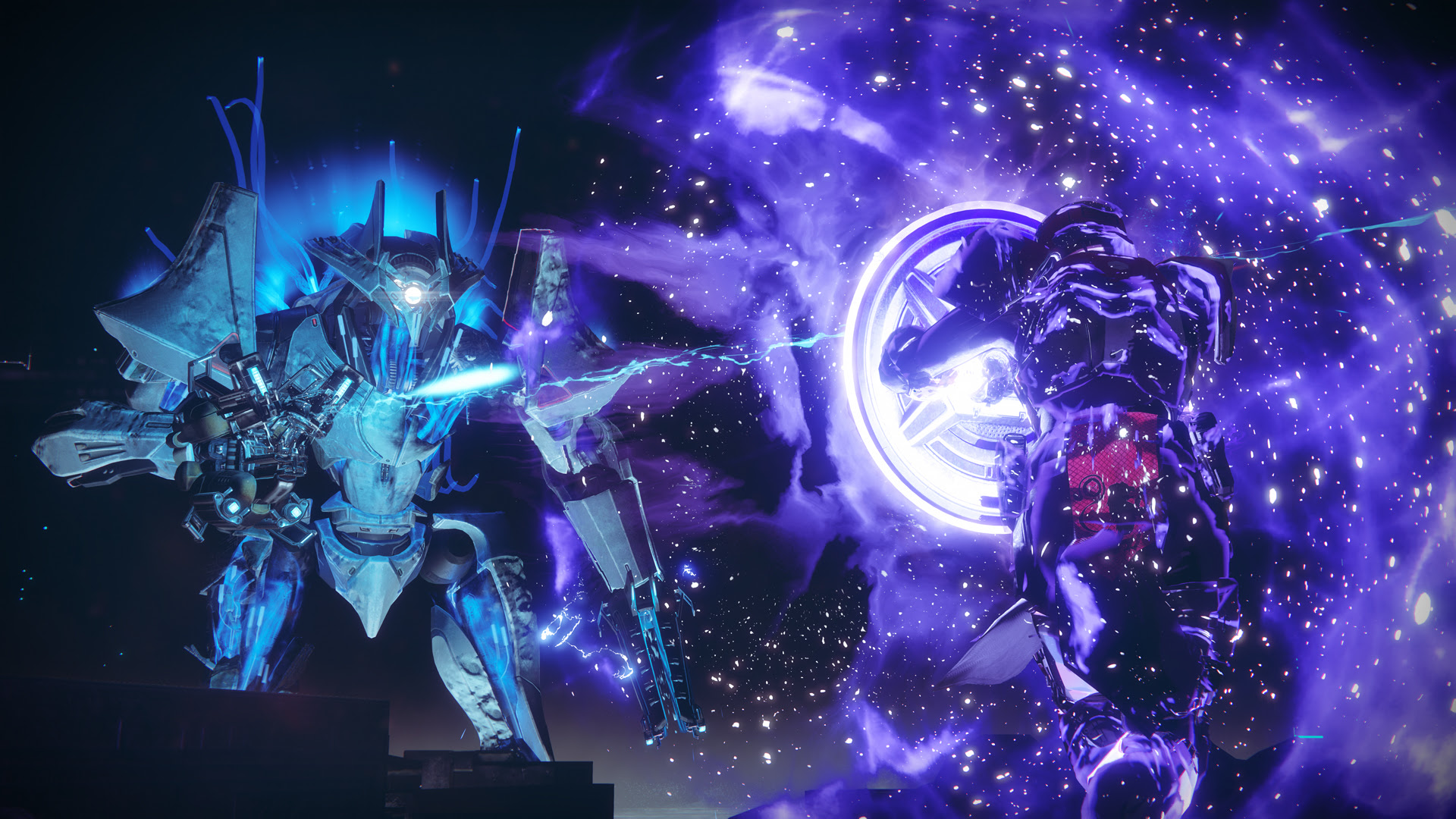 Destiny 2 will launch with more than 50 hours of story content screenshot