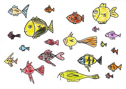 drawings008.jpg