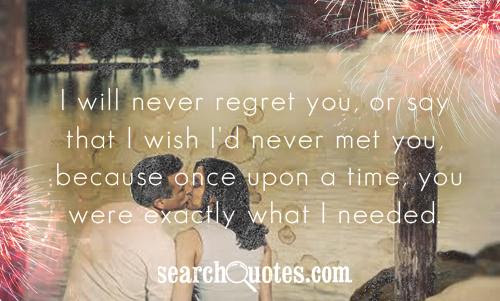 I Will Never Hurt You Quotes Quotations Sayings 2019