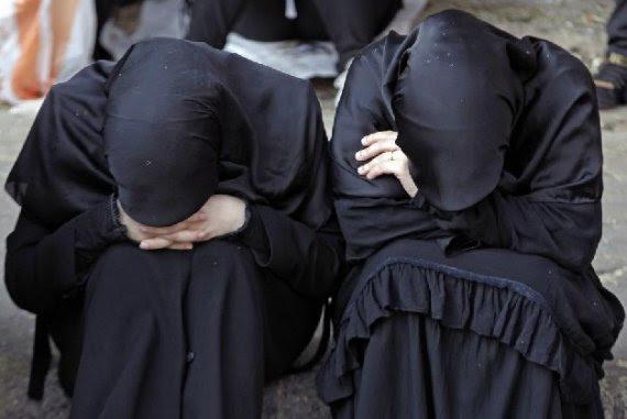 IndiaTvc74260_muslim_women