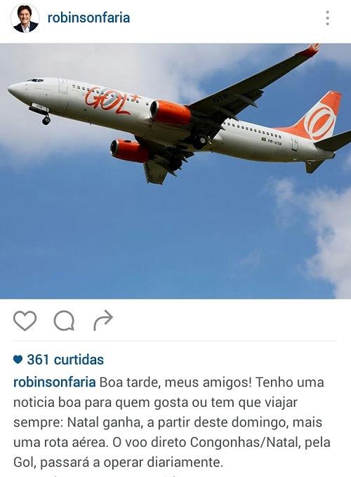 robinson_gol