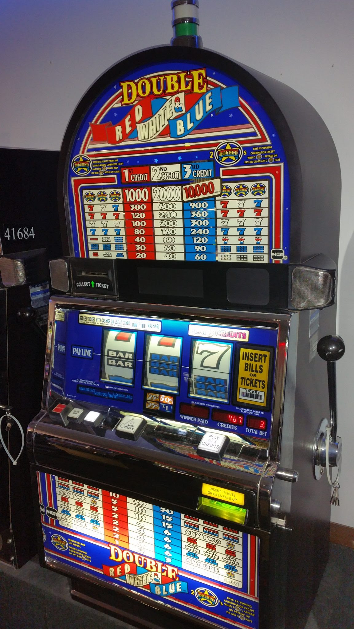 Get the best deals for slot machines for sale at We have a great online selection at the lowest prices with Fast & Free shipping on many items!