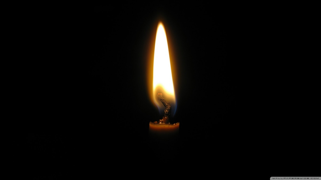 http://wallpaperswide.com/download/candle_light_2-wallpaper-1366x768.jpg