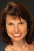 Picture of Margaret Haddix