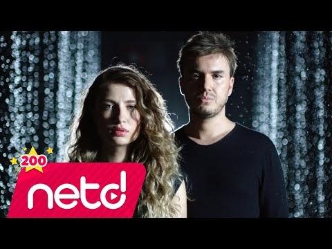Irmak Arıcı ft. Mustafa Ceceli Mühür Şarkı Sözleri