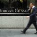 Prosecutors could force JPMorgan Chase to bolster internal controls that failed to thwart the
