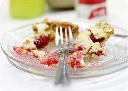 pie.psd