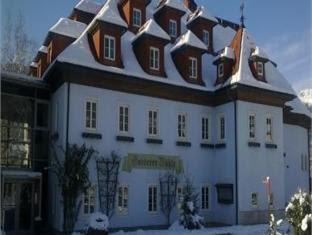 Price Wohlfühlhotel Goiserer Mühle