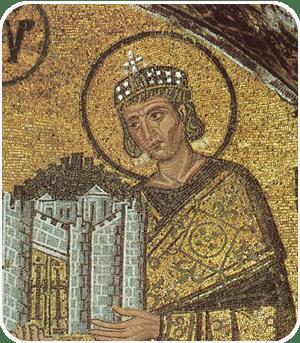 Κωνσταντίνος ο Μέγας και η ιστορική αλήθεια