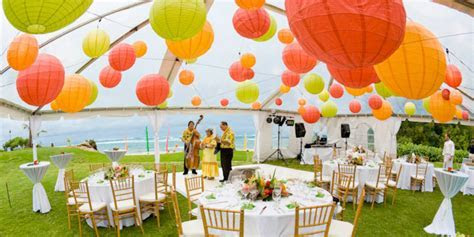 Loulu Palm Weddings   Get Prices for Wedding Venues in