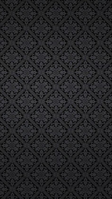diagonal black pattern iphone background  iphone